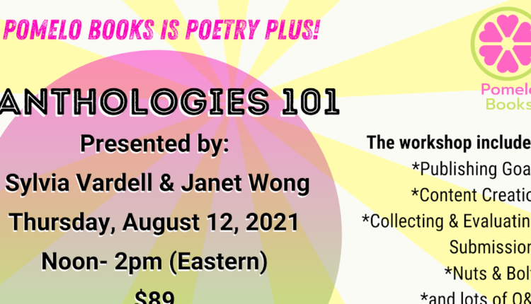 Poetryworkshopgraphic.png