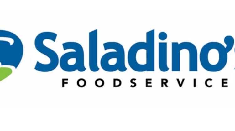 best-jobs-open-ontario-inland-empire-saladinos.png